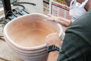 Making-of-Stem_Heatherwick-Studio_Credit-David-Cleveland_3