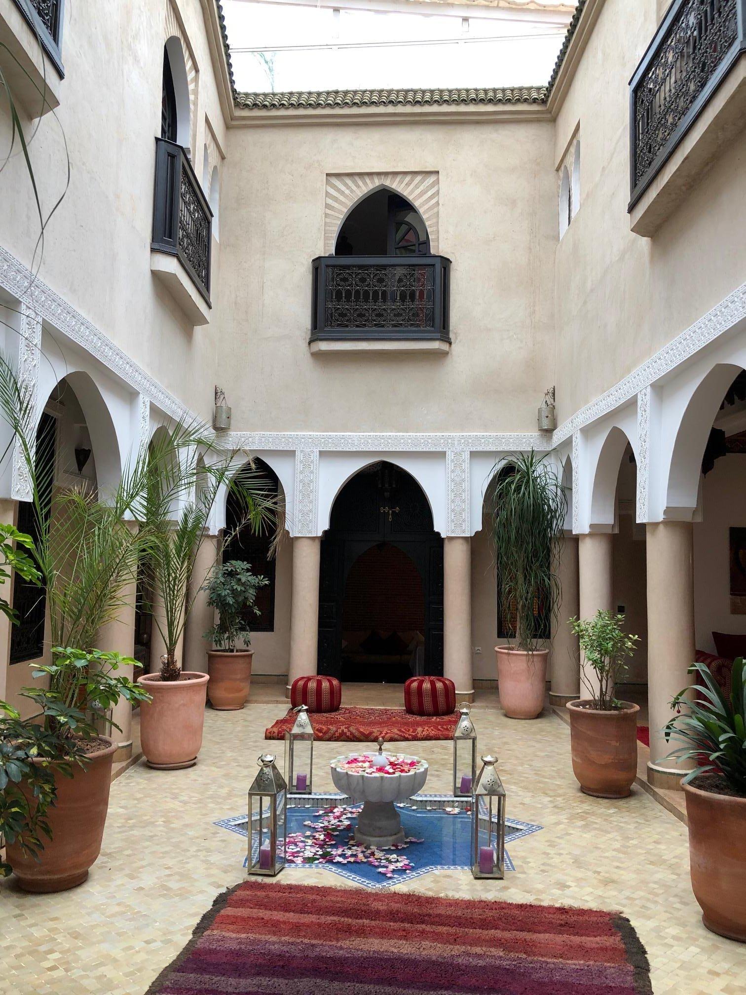 marrakech_riadbasim1