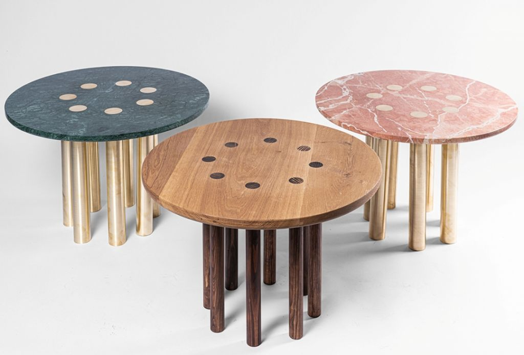 Miriapod Table Series_Claudia-Motei-3