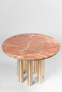 Miriapod Table Series_Claudia-Motei-4