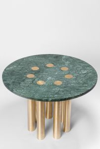 Miriapod Table Series_Claudia-Motei-5