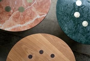 Miriapod Table Series_Claudia-Motei-7