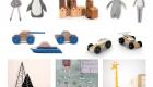 mosdizainar_ursuleti-masinute-si-braduti-pentru-cei-mai-creativi-micuti