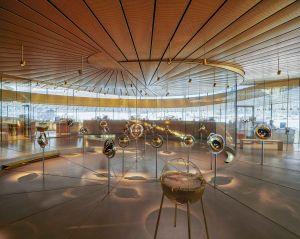 Musee_Atelier_Interieur_Le_Brassus_2020_09_ORIGINAL_002