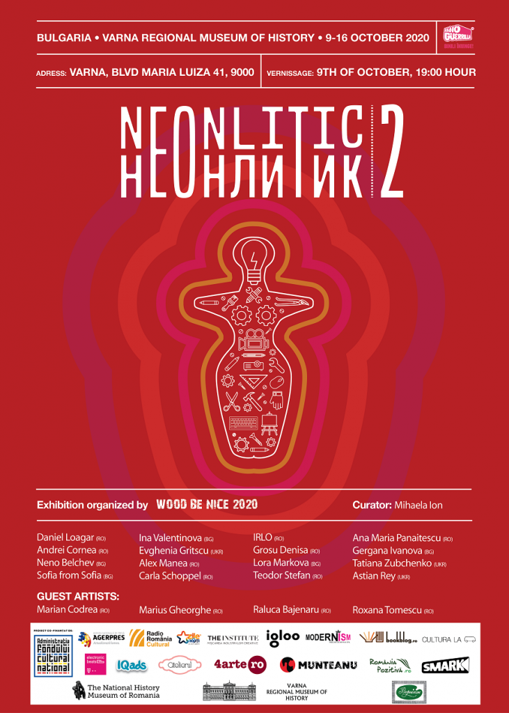 NeoNlitic 2.0 Bulgaria_1