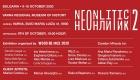 NeoNlitic 2.0 Bulgaria_2