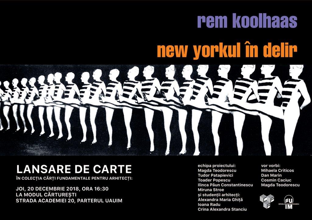 new-yorkul-in-delir_invitatie