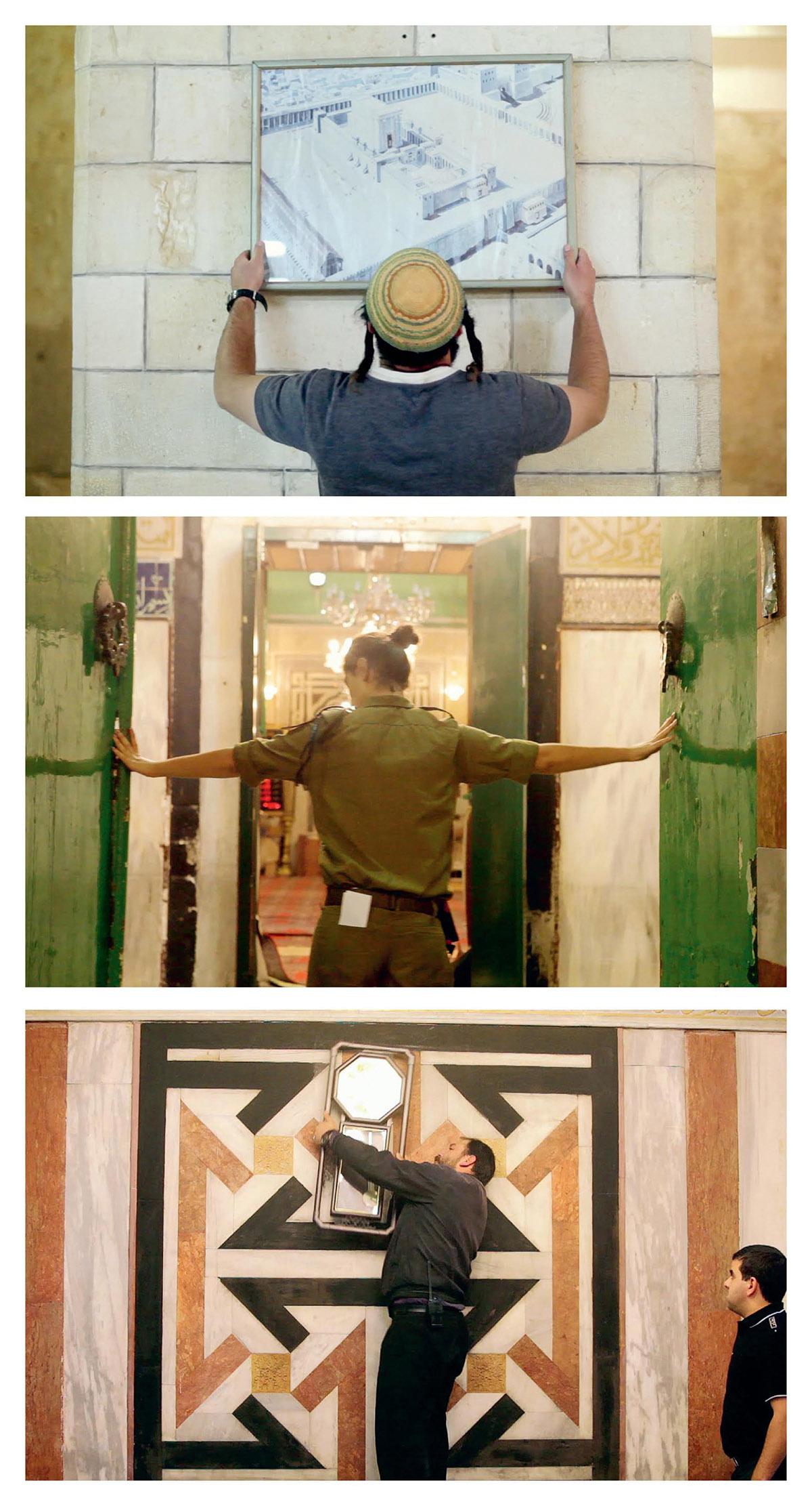 nira-pereg-abraham-abraham-sarah-sarah-2012-video-still-courtesy-of-the-artist