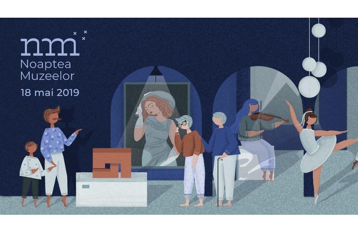 noaptea-muzeelor-2019