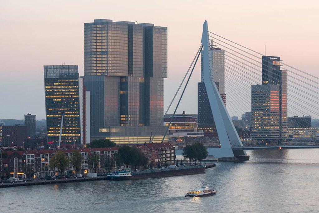 north-view-bridge_ossipvanduivenbode_copyright-oma