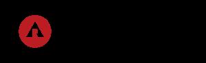 OAR+TA_Logo_RGB_Color