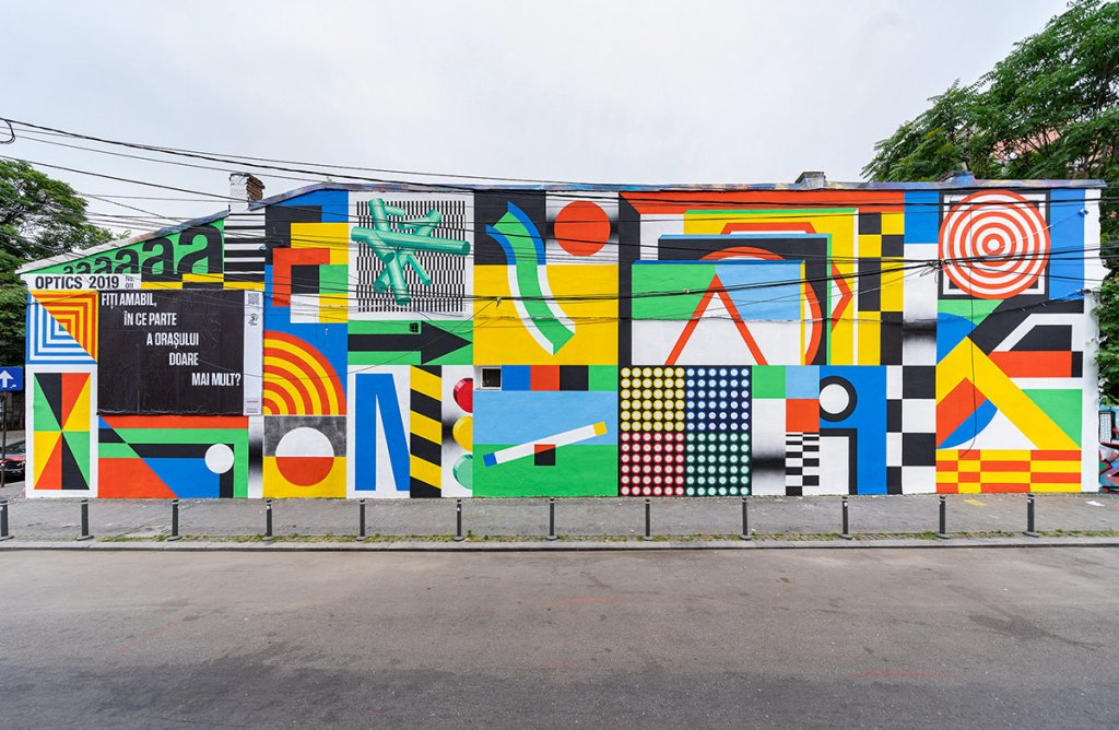 optics_group_mural_2019