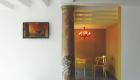 Olivia Mihălțianu-Smoking Room Venice Biennale