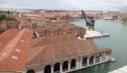 photo Andrea Avezzu, Courtesy La Biennale di Venezia