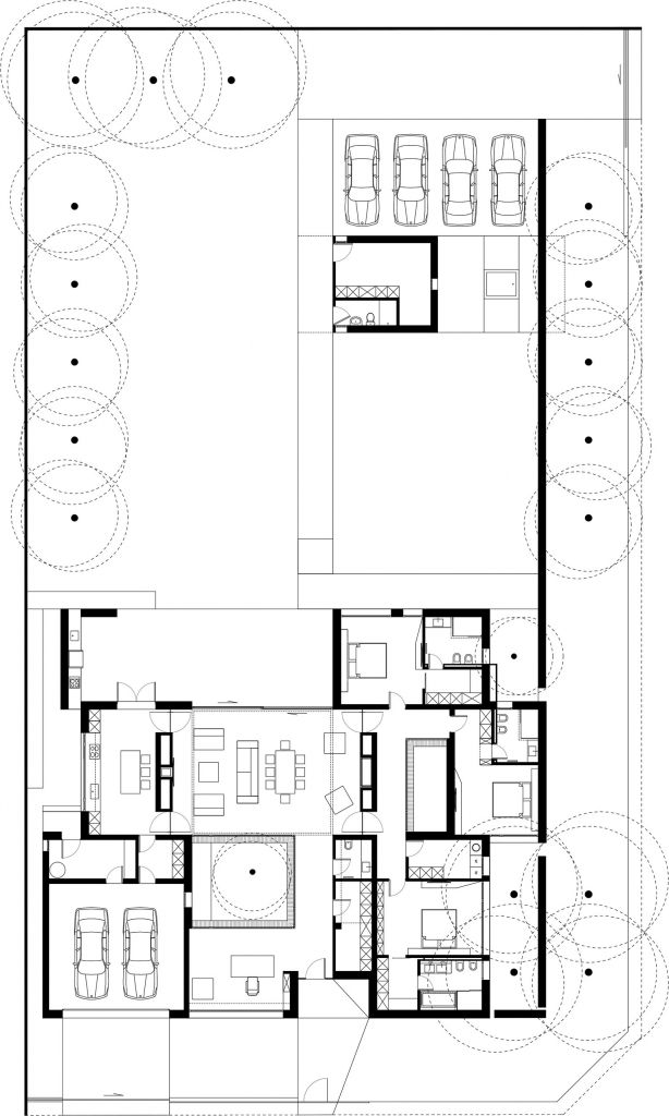 PUBLICATION_DRAWINGS_ACS10_BUILT-SPACE_GROUND-PLAN