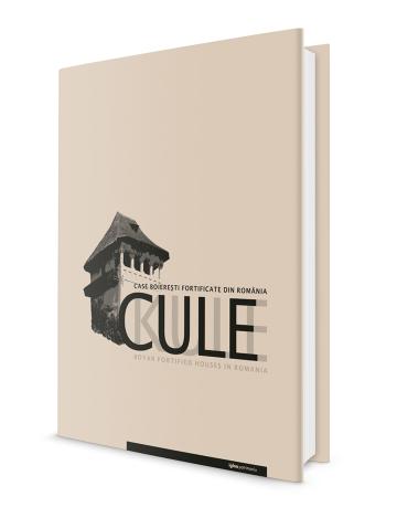 P_CULE1