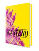 p_kastello