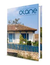 P_OLANE