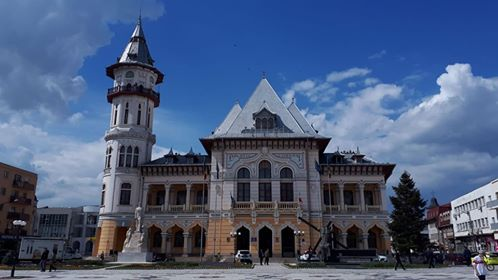 palatul-comunal-din-buzau