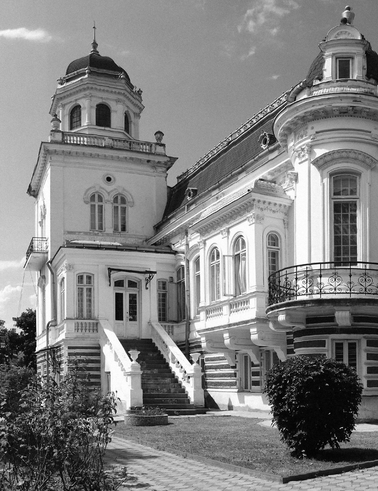 palatul-marincu