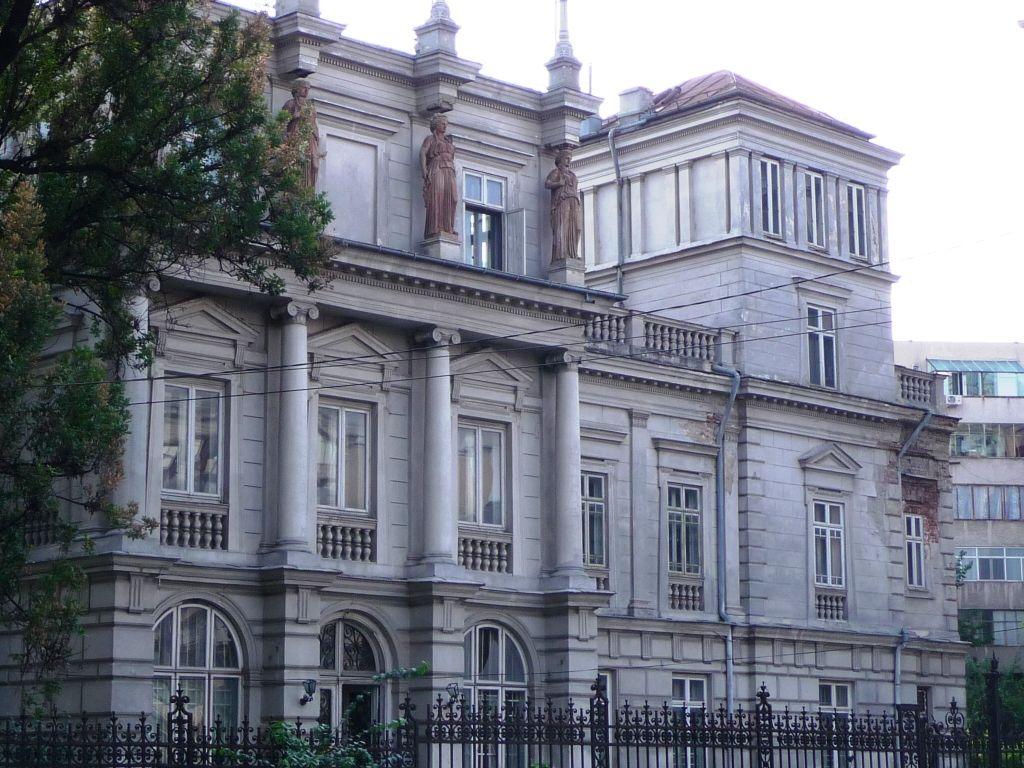 Palatul_Stirbei-_Calea_Victoriei_01