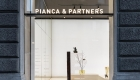 Pianca&Partners_AndreaBranzi_Lanuovastanza_phAndreaMartiradonna_12_LR