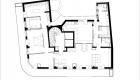 Plan etaj 8