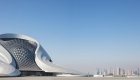 Photo: Pawel Paniczko/APA18/Sto/Dornbracht