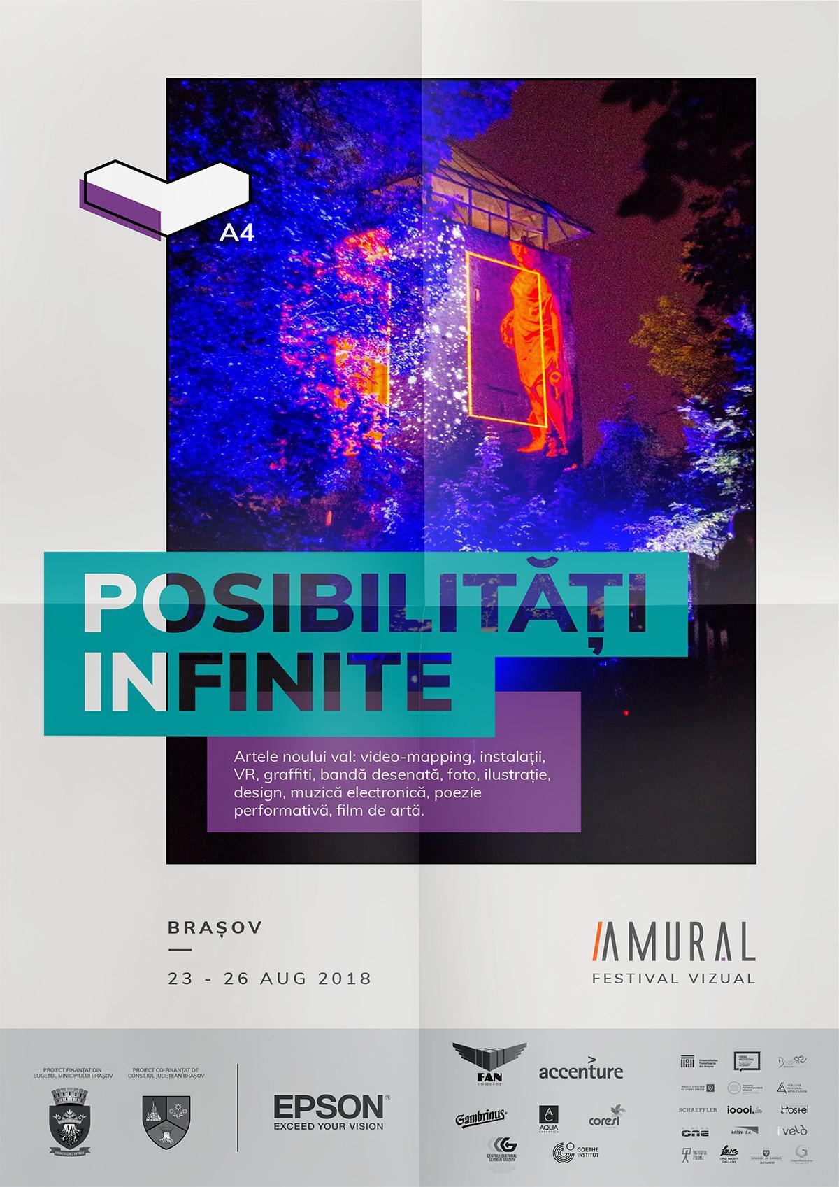 poster-a4_1-copy