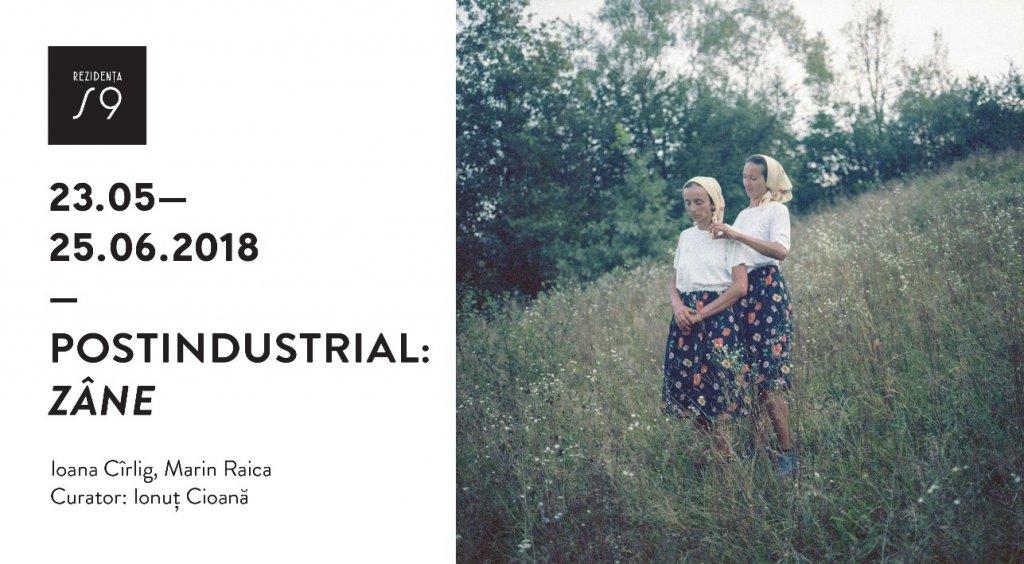 postindustrial-zane_v3