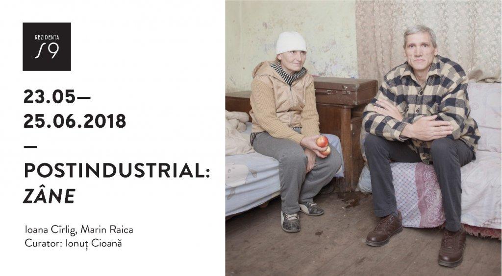 postindustrial-zane_v4
