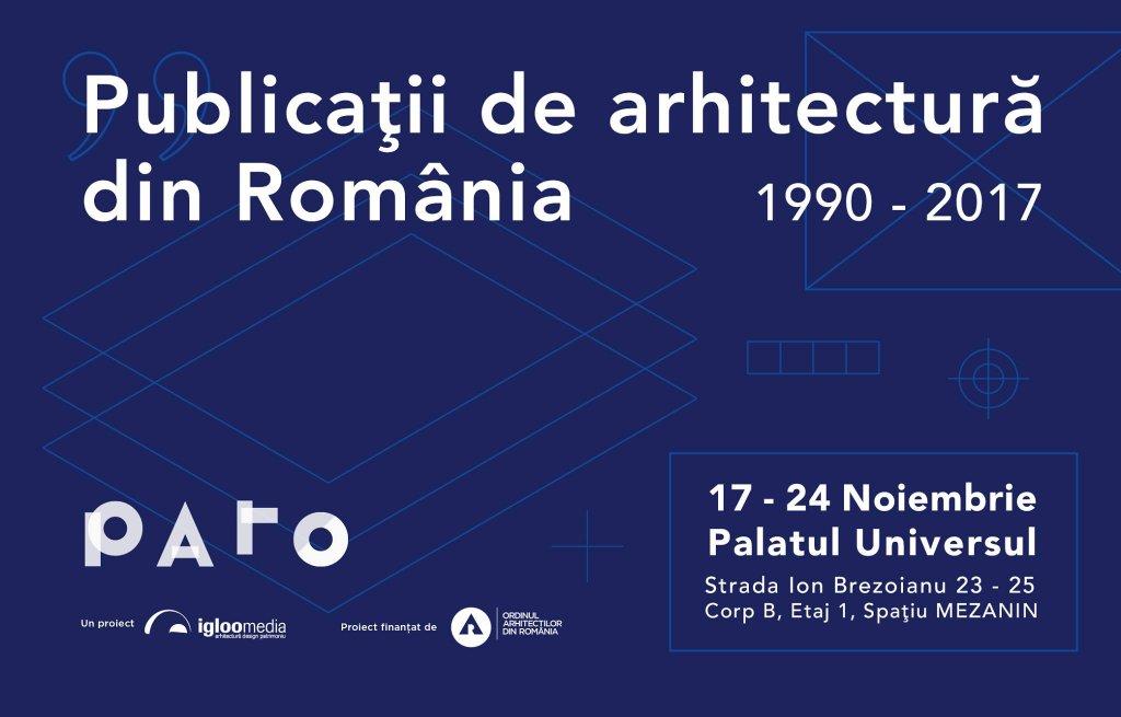 publicatii-de-arhitectura-din-romania