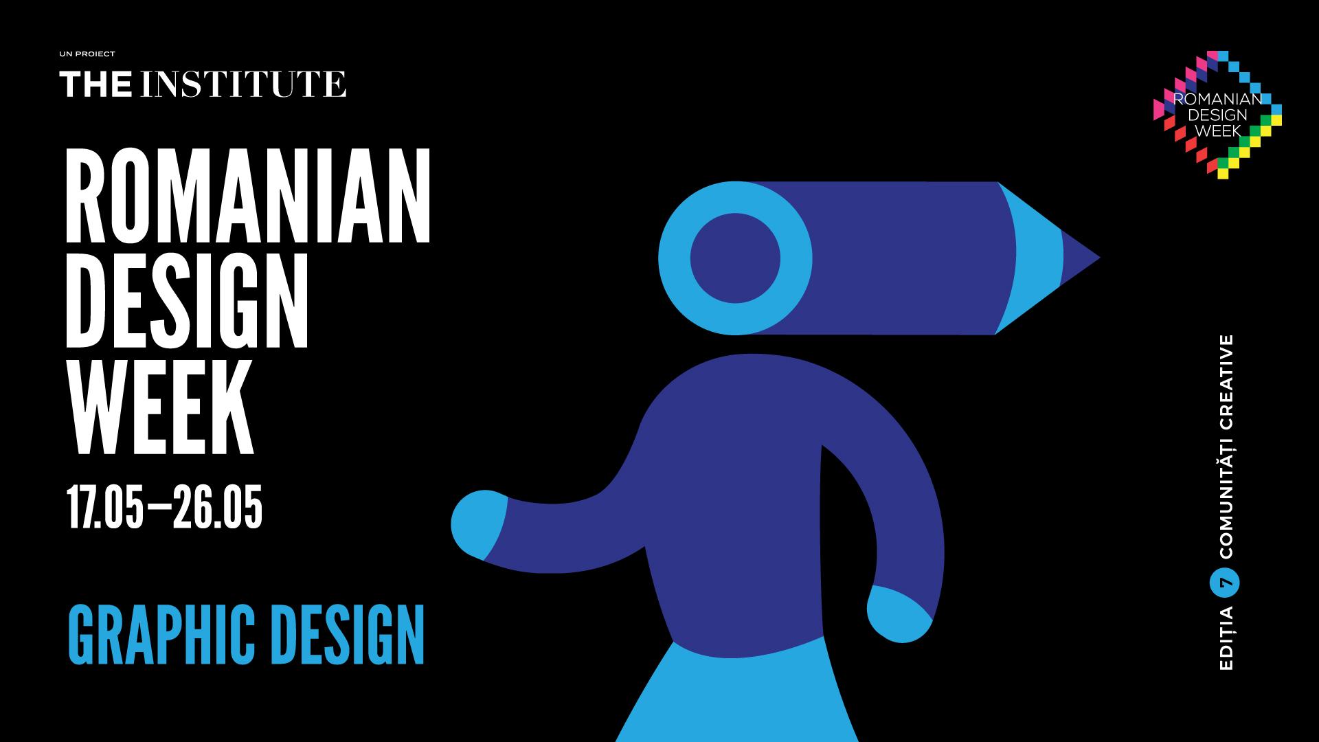 rdw-2019-graphic-design