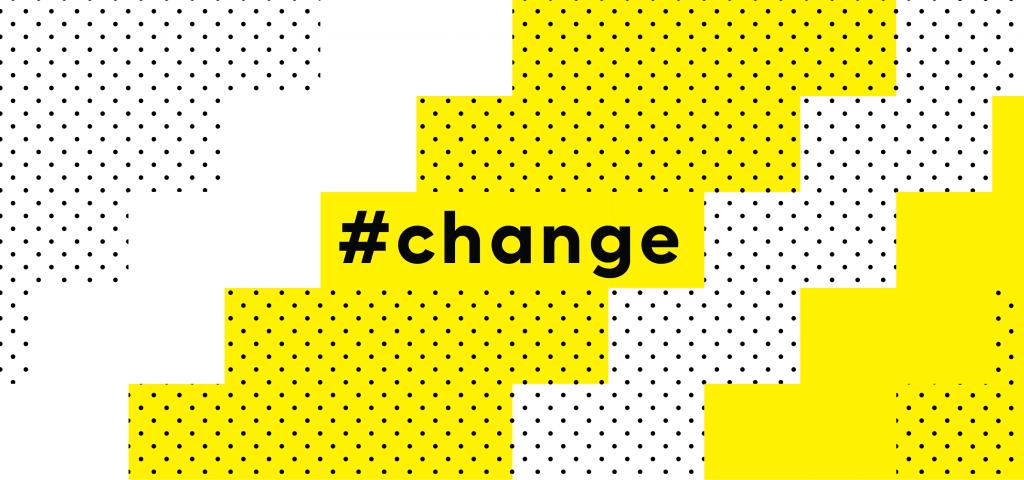 RDW Change (2)