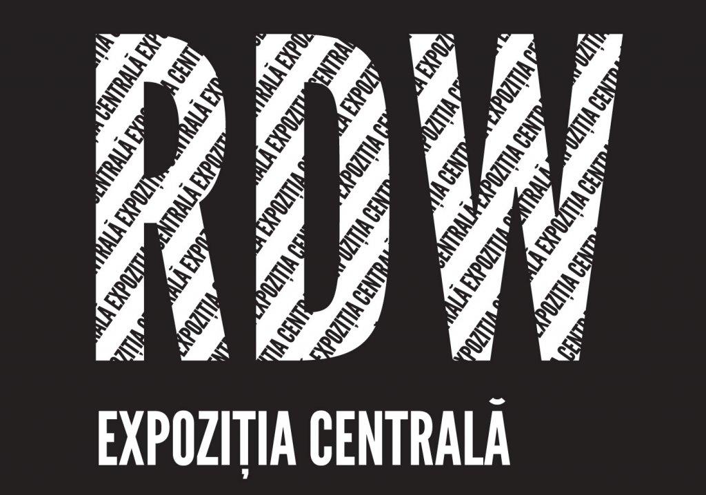 rdw-expozitia-centrala_cut
