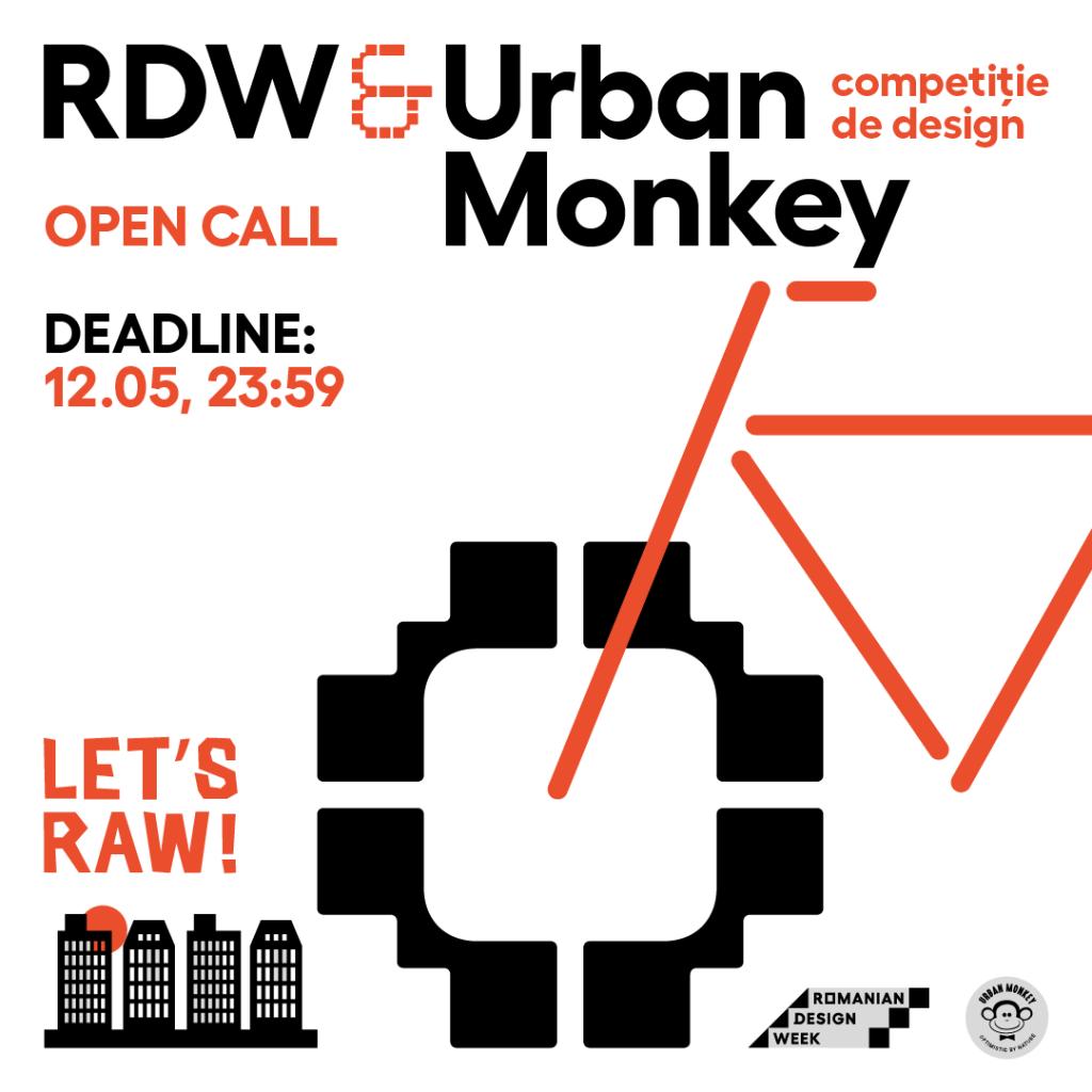 RDW_x_UrbanMonkey_1080x1080_1