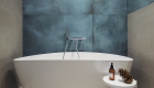 rs-apartment-studio1408-bathroom-2c