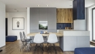 rs-apartment-studio1408-kitchen-b