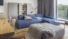 rs-apartment-studio1408-living-a