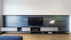 rs-apartment-studio1408-living-c