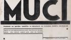 Revista Muci, 7 februarie 1932