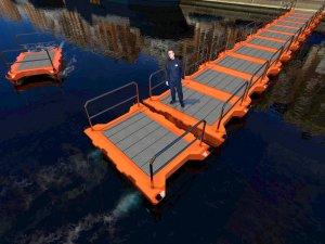 roboat-bridge_mit-ams_hd