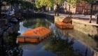 roboat-garbage_mit-ams_hd