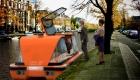 roboat-taxi_mit-ams_hd