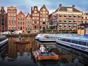 roboat-transportation_mit-ams_hd
