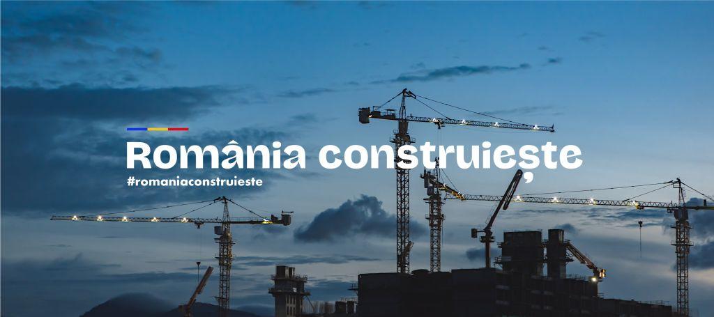Romania_Construieste_1440x640px_v4 (1)