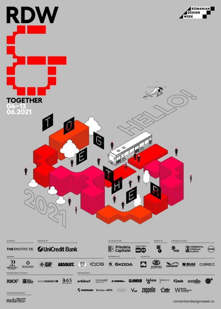 Romanian Design Week 2021 (1)