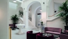 Rosselli - Lounge 7