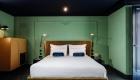 Rosselli - Maruzzo Collection - Comfort Room - 1