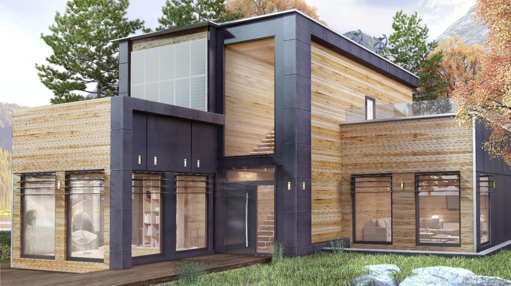 S91_passive house HD